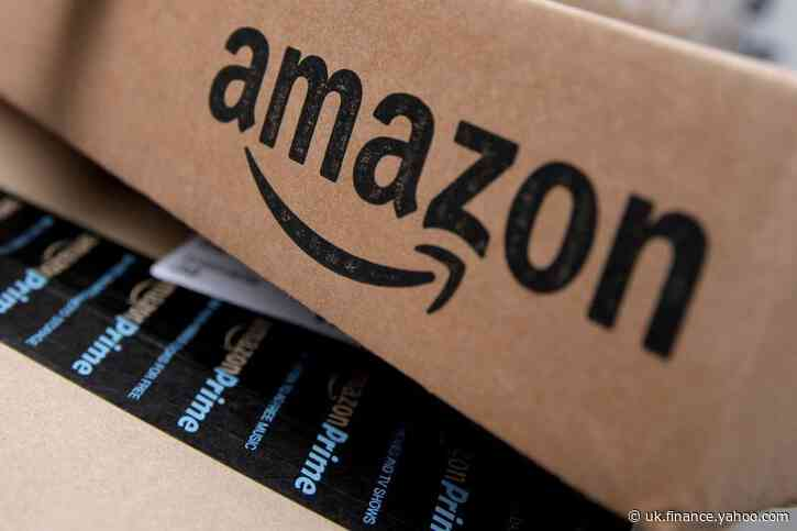 Amazon seeks to depose Trump about 'order to screw Amazon' in Pentagon deal