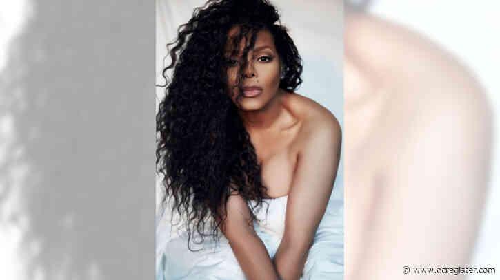 Janet Jackson will bring Black Diamond World Tour to Southern California