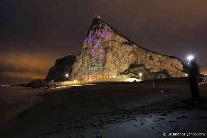 Spanish border logjam a bigger threat to Gibraltar finance than Brexit