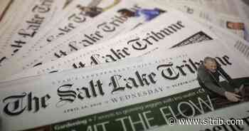 Utah Media Group continues working on technical issues