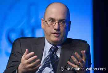 Hedge fund billionaire Steve Cohen trims Metro Bank stake again