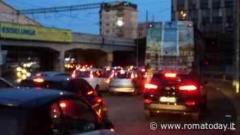 """Modifiche alla viabilità al Pigneto, i cittadini:""""Quartiere assediato da traffico, confrontiamoci"""""""