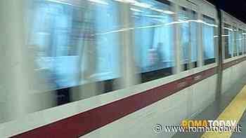 Metro A, pomeriggio a singhiozzo tra Battistini e Ottaviano: servizio interrotto 2 volte, bus sostitutivi in strada