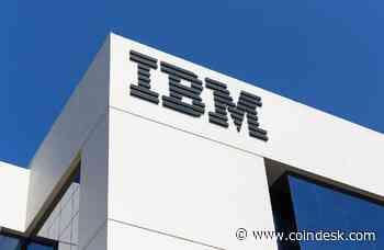 IBM Blockchain VP: Every Dollar Spent on Blockchain Yields $15 on Cloud