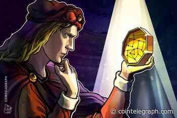 Why Are Tezos, Lisk, Binance Coin Beating Bitcoin so far in 2020?