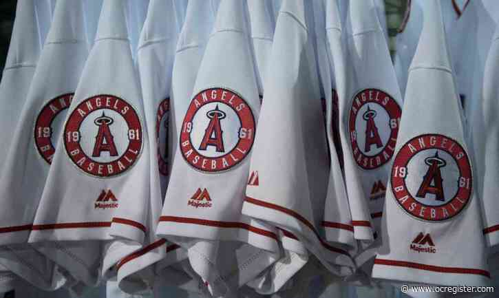 Angels 2020 spring training preview: Who's here? Who's gone?