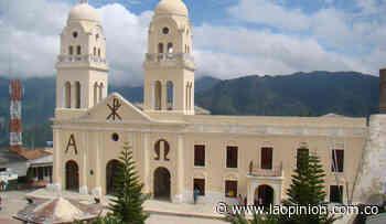 Liberado el registrador de San Calixto - La Opinión Cúcuta