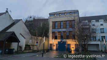 L'ancien maire Julien Crespo convoité par deux listes - La Gazette en Yvelines