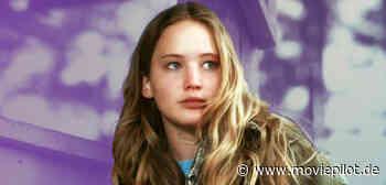 Winter's Bone - Der große Durchbruch von Jennifer Lawrence - Moviepilot