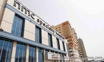 NMC Health needs urgent truth serum to survive FTSE woes