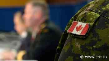 Backlog of applications for veterans' benefits grows by the thousands