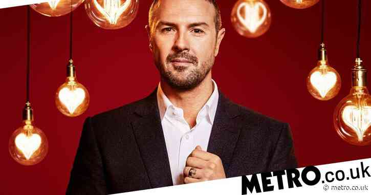 Take Me Out axed by ITV over ratings dip and we're heartbroken