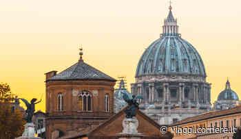 Roma: la città eterna dei sette colli - Dove Viaggi