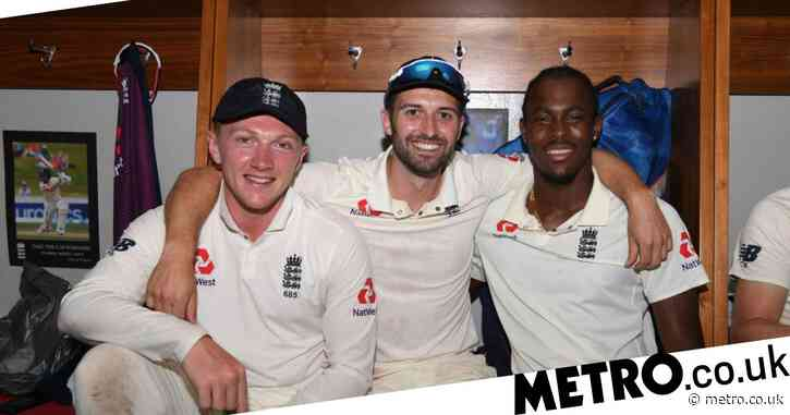 Chris Silverwood outlines how England plan to utilise fast bowlers Jofra Archer and Mark Wood
