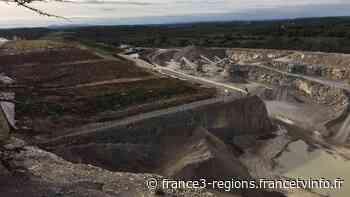 Hérault : la décharge de Castries, c'est fini ? - France 3 Régions