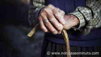 Descoberto lar de idosos ilegal em Alverca do Ribatejo - Notícias ao Minuto