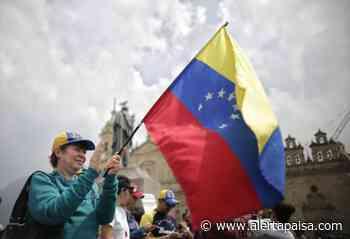 Unos 3 mil venezolanos estarían viviendo en Marinilla, Antioquia - Alerta Paisa