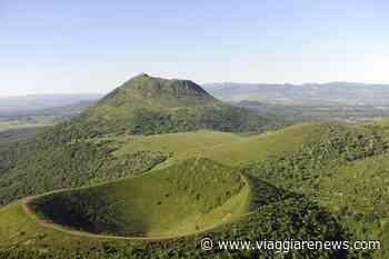 Alvernia-Rodano-Alpi nel parco dei vulcani...e nella valle della gastronomia - Viaggiarenews