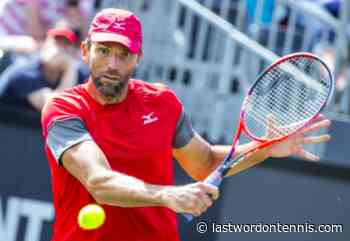 ATP New York Open Day 2 Predictions including Ivo Karlovic vs Jordan Thompson - Last Word on Tennis