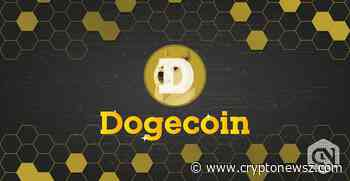 Dogecoin (DOGE) Lost 3.16% Value Over the Last 24 Hours - CryptoNewsZ