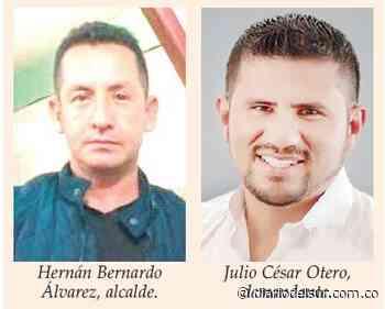 Piden nulidad de elección del alcalde de La Llanada - Diario del Sur