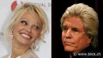Pamela Anderson: Die kürzesten Hollywood-Ehen aller Zeiten - BLICK.CH