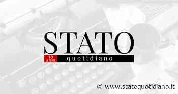 Ba e Vuovolo trascinano il Cus Basket, battuto l'Olympia Rutigliano - StatoQuotidiano.it