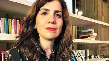 Nadia Terranova presenta a Rutigliano il suo libro 'Addio fantasmi' - BariToday