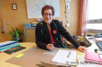 Municipales : à Morsang-sur-Orge, le maire est une femme depuis 67 ans - Le Parisien