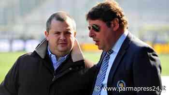 Fallimento Parma FC: Ghirardi e Leonardi scelgono il rito abbreviato - ParmaPress24