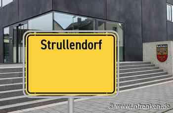 Runde 2 für den Amtsinhaber in Strullendorf? - inFranken.de