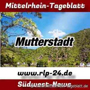 """Mutterstadt - Bis auf weiteres geschlossen: Sturmschäden wegen Orkantief """"Sabine"""" an der Rundsporthalle - Mittelrhein Tageblatt"""
