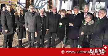 Bad Waltersdorf: In Bad Waltersdorf wird seit 40 Jahren Thermalwasser verwertet - Kleine Zeitung