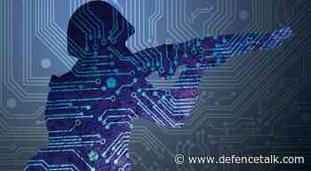 Future of War: Deterrence in the Age of Thinking Machines