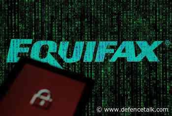 US Indicts 4 Chinese Military Officers for Hacking Equifax – Attorney General