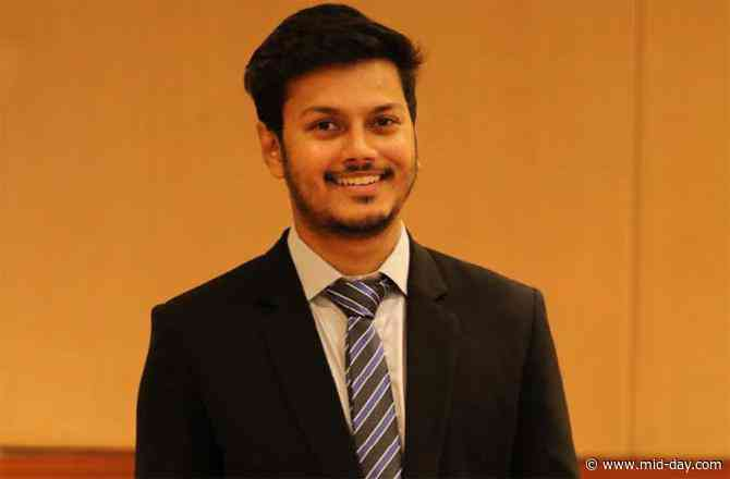 Abhishek Mishra walks us through DPIFF 2020