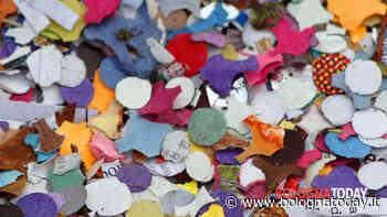 Carnevale di Molinella: festa anche nelle frazioni - BolognaToday