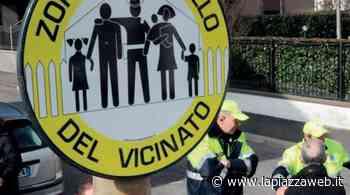 Polizia locale: a Martellago in arrivo otto nuovi agenti con un concorso - La Piazza
