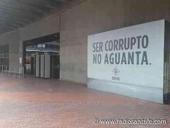 Procuraduría formuló cargos al alcalde, exalcalde y 13 exfuncionarios de Puerto Gaitán, Meta - Radio Santa Fe