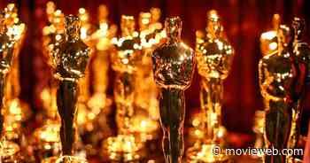 Oscars 2020 Winners: The Complete List