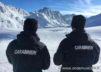 Carabinieri: segnatati a San Candido tre turisti polacchi per droga - Ondamusicale
