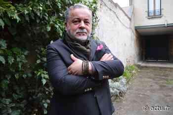 Val-d'Oise. Municipales 2020. À Cormeilles-en-Parisis, l'ex-marcheur Carlos Soares de Sousa brigue la mairie - actu.fr