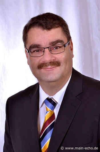 Kein SPD-Bürgermeisterkandidat für Waldaschaff - Main-Echo