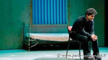 Saint-Etienne-du-Rouvray : Tragédie intime dans le seul en scène de Wajdi Mouawad au Rive Gauche - Paris-Normandie