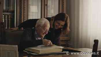 Cornuda, giovedì scorso il docufilm su Giuseppe Bassi, reduce della campagna in Russia durante la guerra - Qdpnews.it - notizie online dell'Alta Marca Trevigiana
