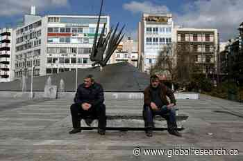Recession Engineered by the Creditors: Seven Years of Demanding the Impossible in Greece