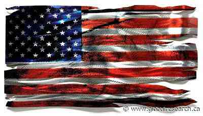 """The American Malaise: Reflecting on Whether U.S. Politics Is """"Beyond Repair"""""""