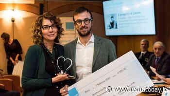 Premio Cantamessa, premiati due giovani medici del Policlinico Gemelli