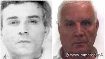 Salvatore Nicitra, il boss con la pensione d'invalidità: così l'ex della Banda della Magliana è diventato il re di Roma Nord