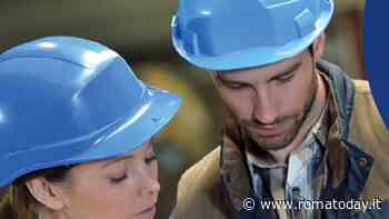 P&G, Technical Academy con Manpower: corsi gratuiti per formare tecnici del futuro